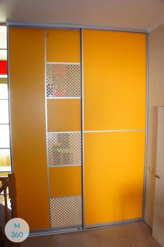 Шкаф купе для офиса Чико Арт 000002307