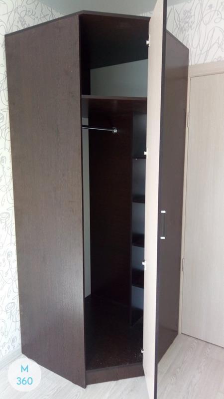 Универсальный шкаф Того Арт 000096154