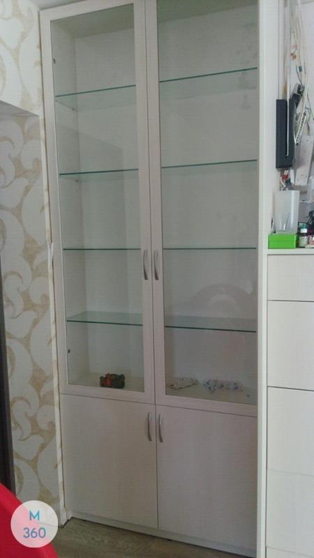 Медицинский шкаф Панама Арт 000198655