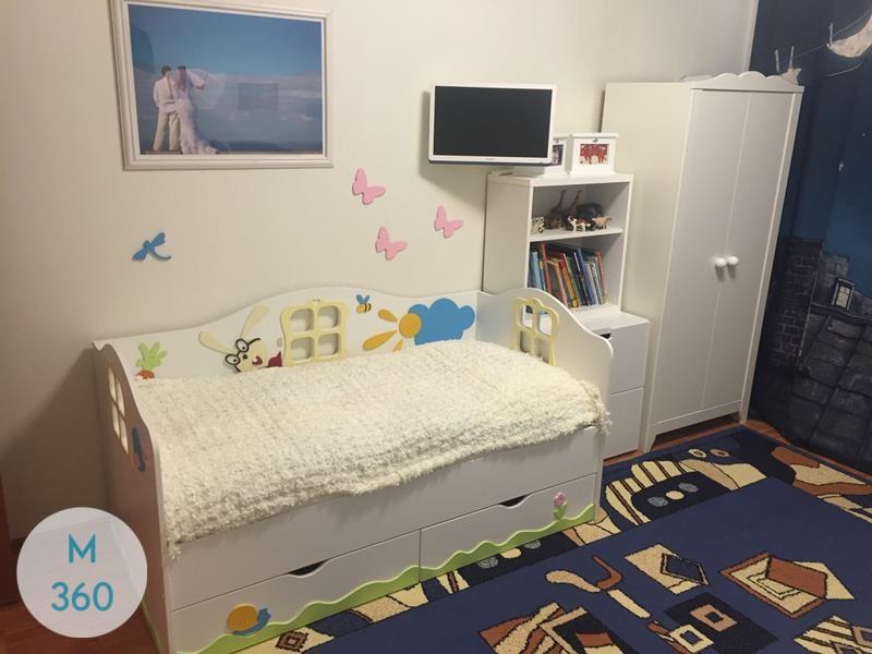 Детская мебель Ронда Арт 000274587