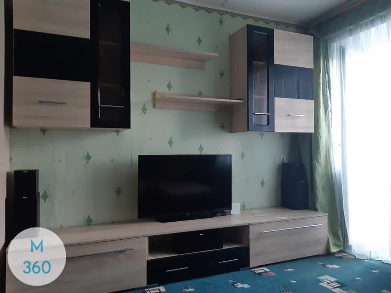Универсальный шкаф Таджикистан Арт 000451070