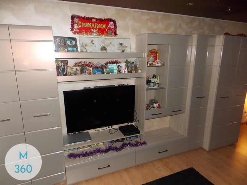 Медицинский шкаф для одежды Маджуро Арт 000462717