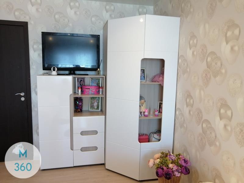 Кухонный шкаф Биллингс Арт 000506433