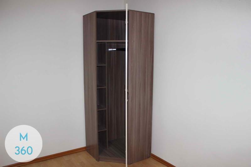 Однодверный шкаф купе Романо Арт 000537408