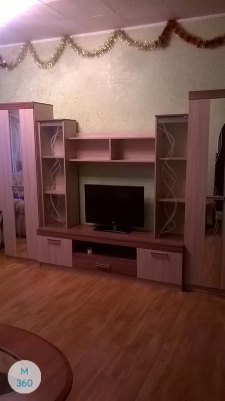 Шкаф Антонина Арт 000537800