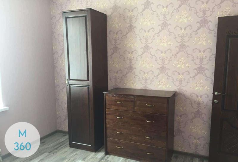 Однодверный шкаф купе Шееле Арт 001004301