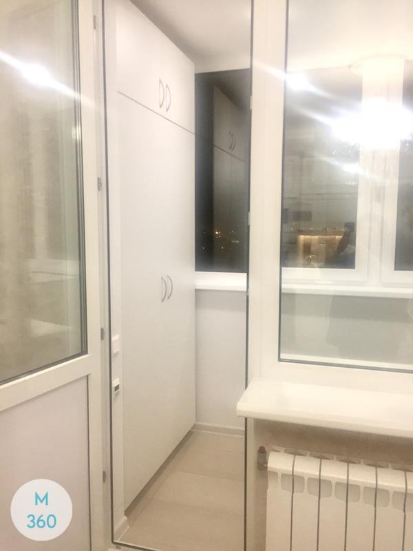 Балконный шкаф Реймс Арт 001122497