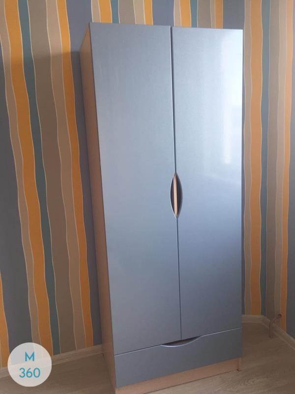 Классический распашной шкаф Бердск Арт 001149567
