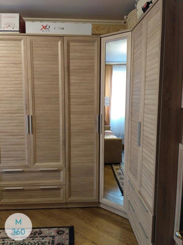 Кухонный шкаф Росток Арт 001268352