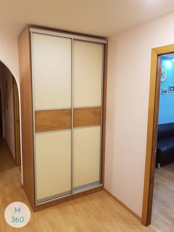 Шкаф для дачи Перпиньян Арт 001408369