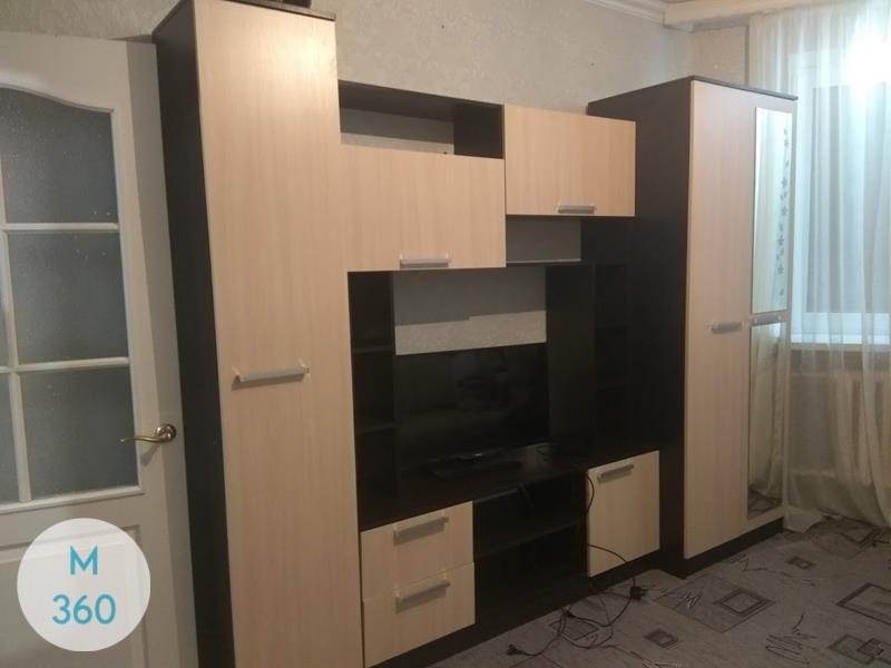 Поворотный шкаф Фунафути Арт 002074629