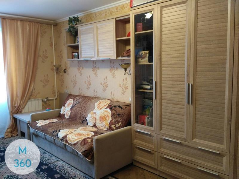 Кухонный шкаф Миссиссога Арт 002105304