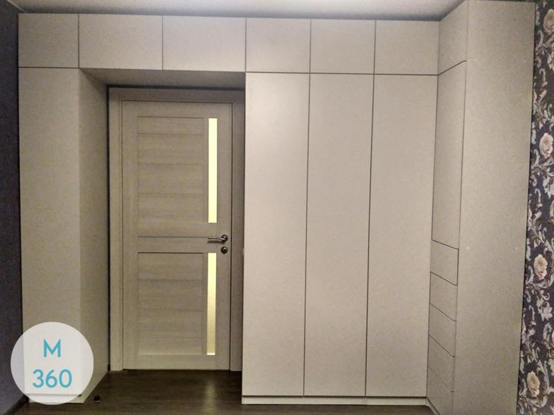 Дизайнерский шкаф Гранада Арт 002137851
