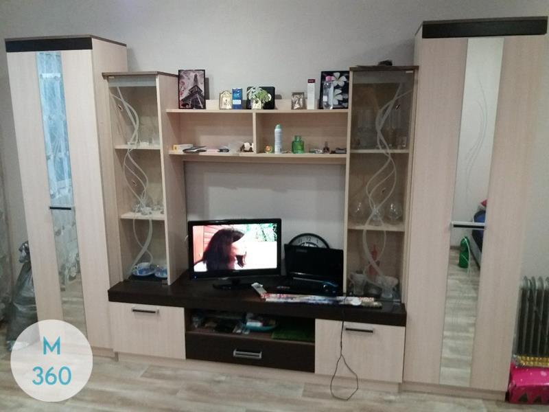 Кухонный шкаф Краснодар Арт 002219956