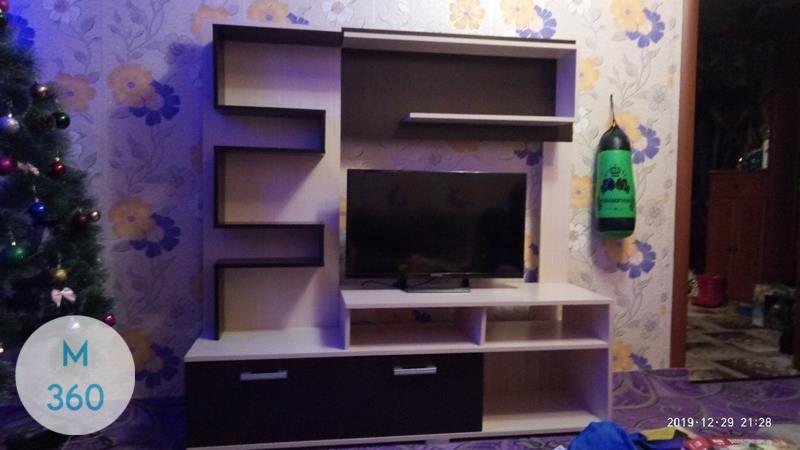 Кухонный шкаф Кловис Арт 002370086