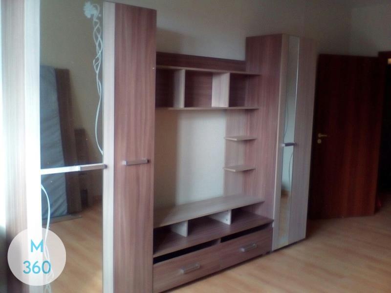 Шкаф из массива Лупо Арт 002461590