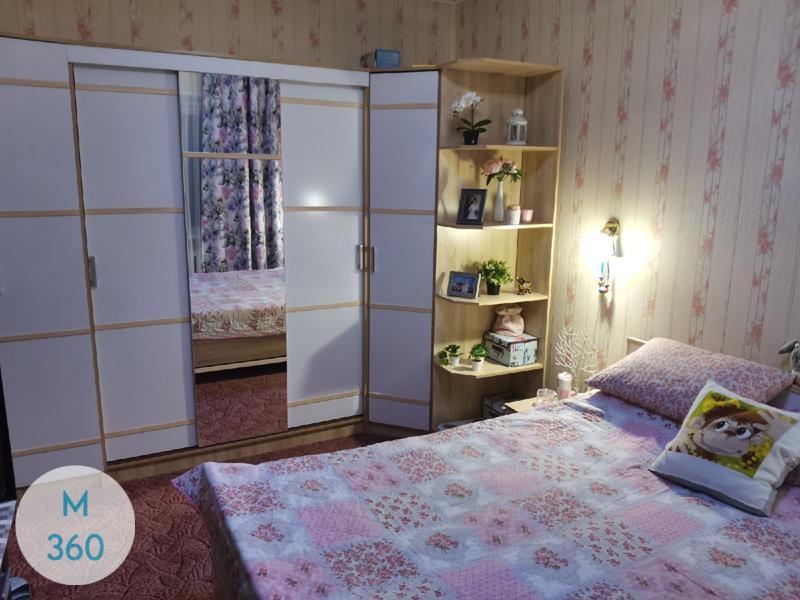 Дизайнерский шкаф Тулон Арт 002522843