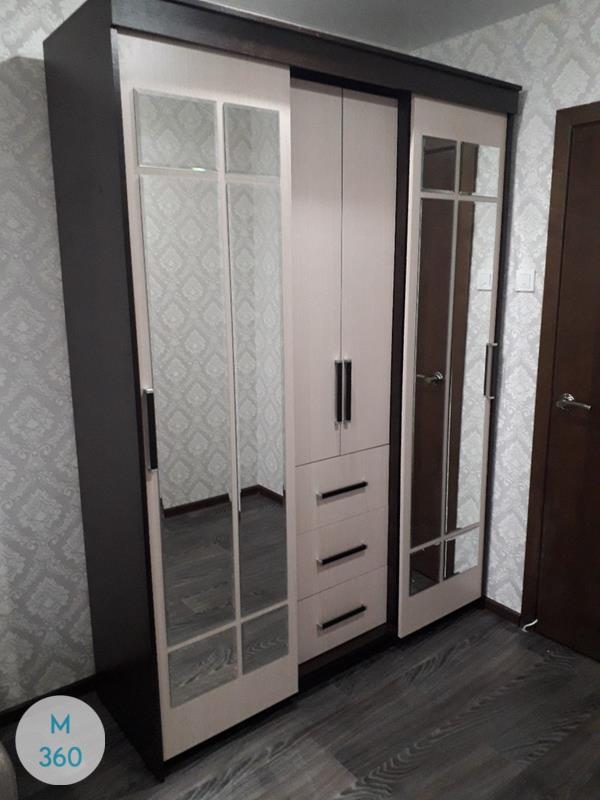 Кухонный шкаф Ньюкасл Арт 002598685