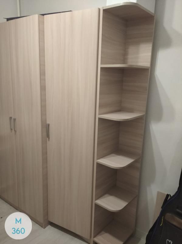 П-образный шкаф Тувалу Арт 002619491