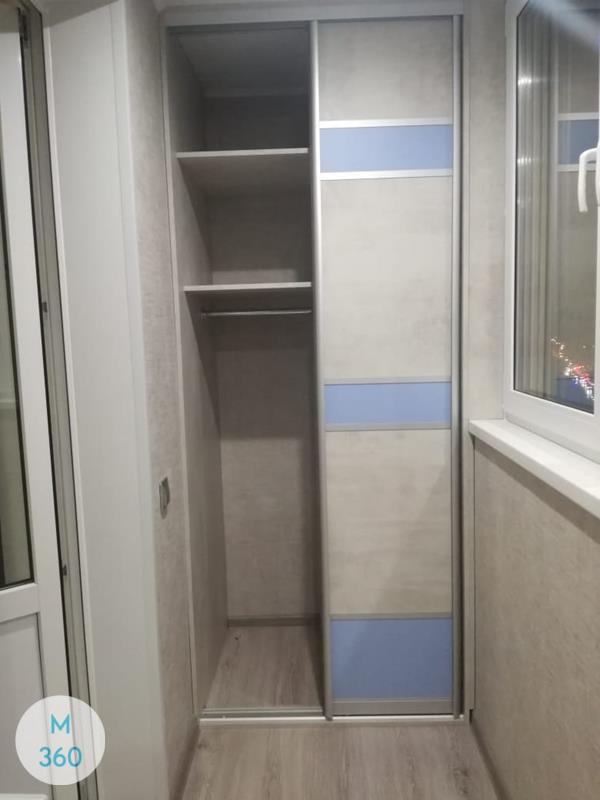 Балконный шкаф Арчи Арт 002762240