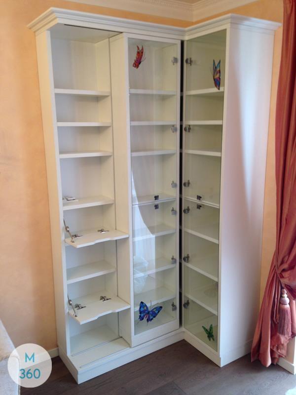 Шкаф на заказ Мия Арт 002787490