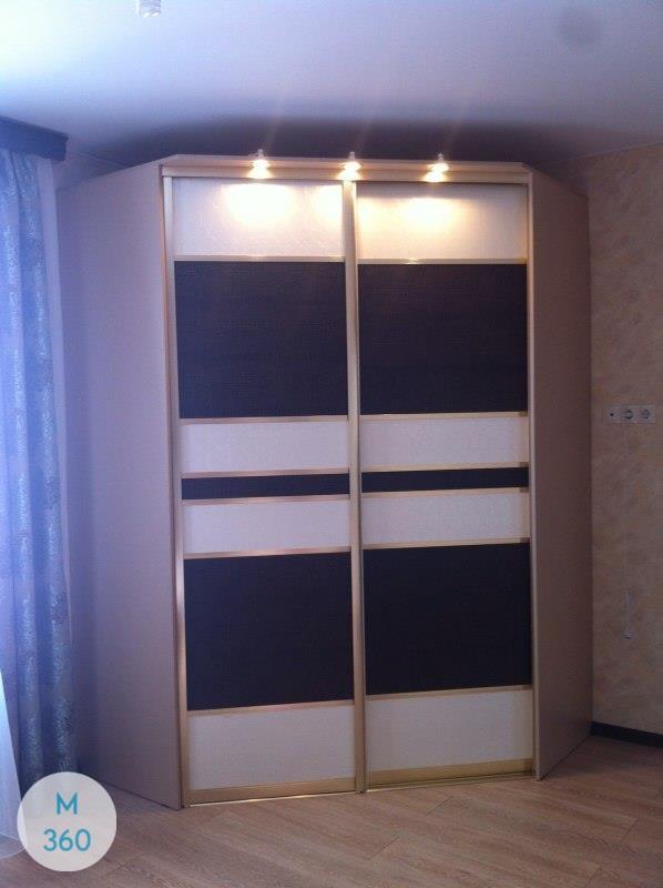 Шкаф для дачи Ливорно Арт 002816493