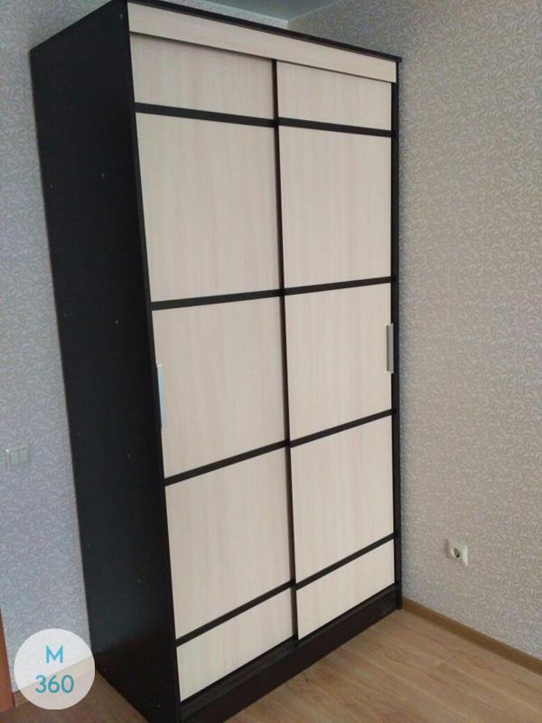 Однодверный шкафы Теофило Арт 002981221