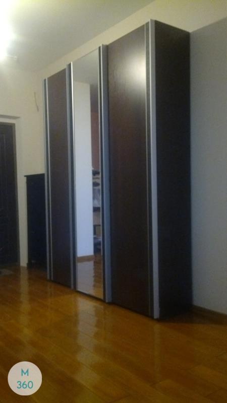 Шкаф из массива Сарагоса Арт 003211273