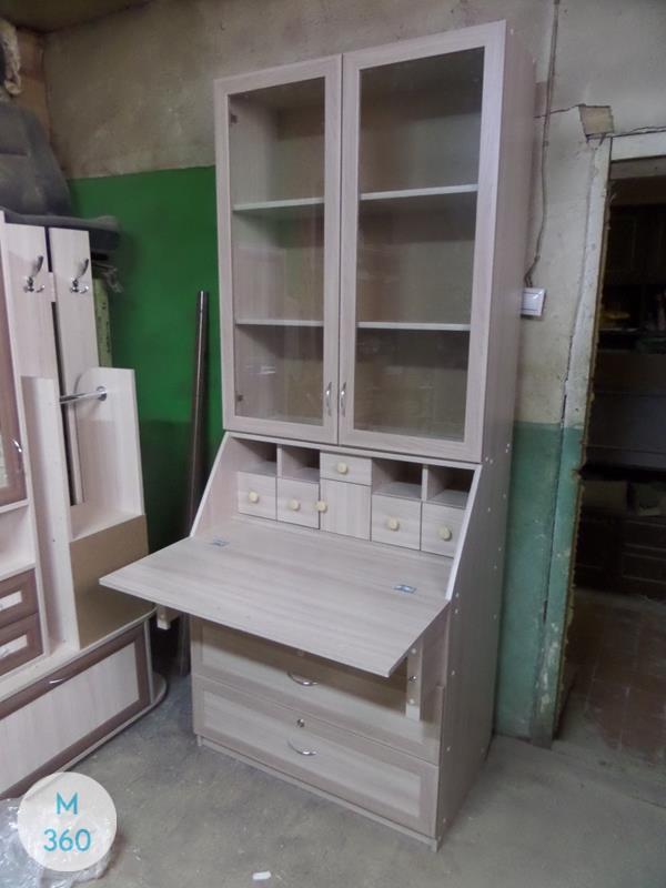 Белый буфет Керчь Арт 003408526