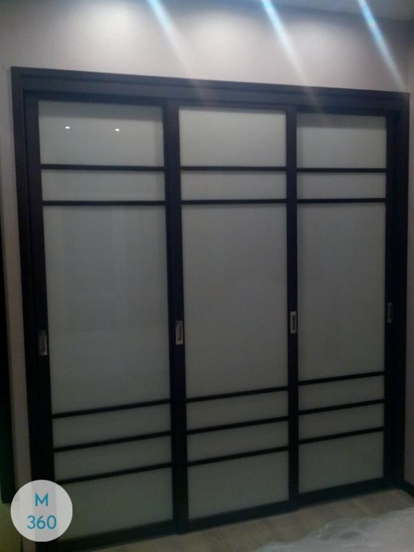 Дверь купе для кладовки Ливерпуль Арт 003739698