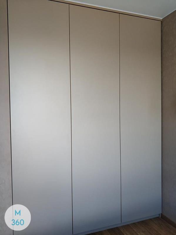 Шкаф в спальню Гуэлф Арт 003778649
