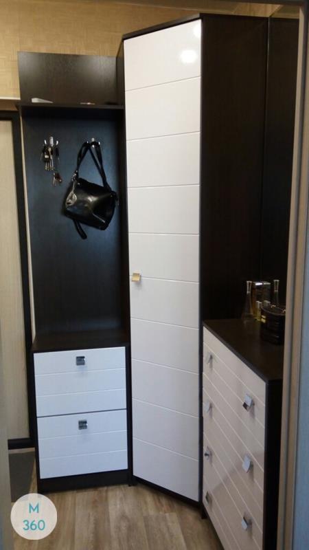 Кухонный шкаф Саннивейл Арт 004231267