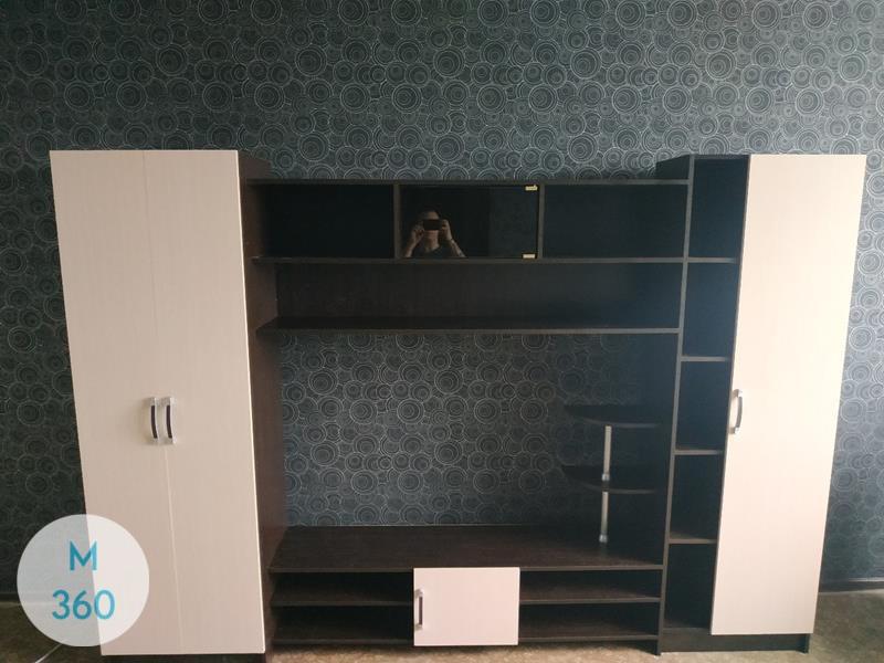Кухонный шкаф Ноа Арт 004282709