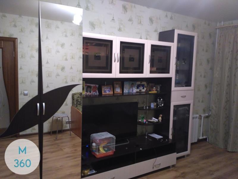 Кухонный шкаф Брюссель Арт 004523571