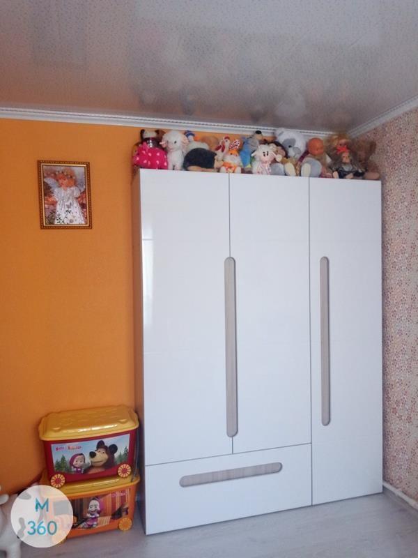 Угловой комод Краснотурьинск Арт 004647217