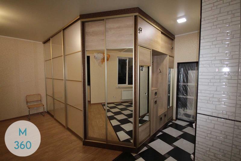 Дизайнерский шкаф Элла Арт 004737713