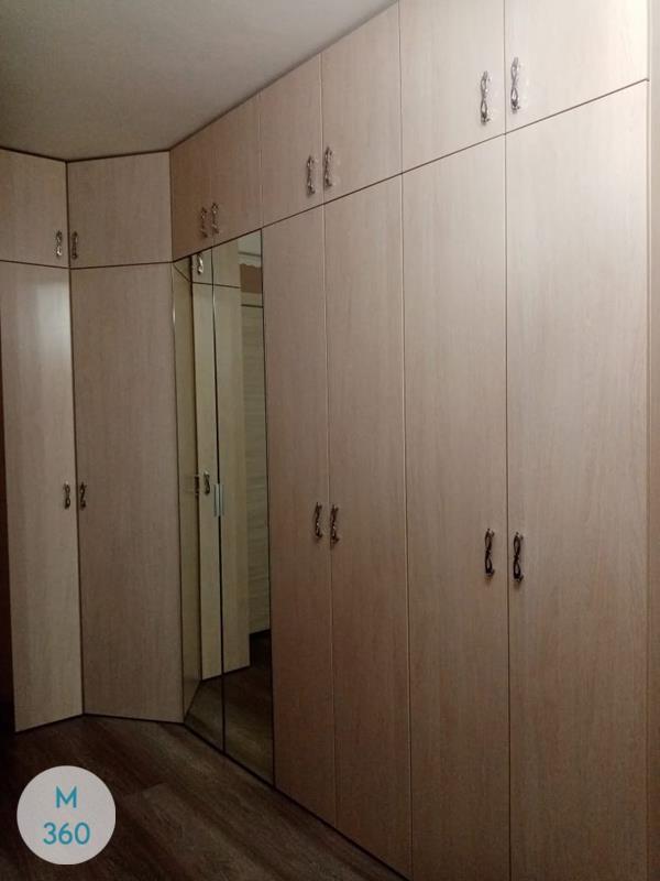 Распашной шкаф лофт Ананас Арт 005183338