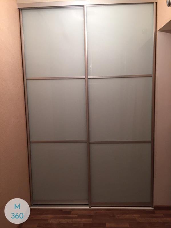 Японская раздвижная дверь Мюнхен Арт 005206583