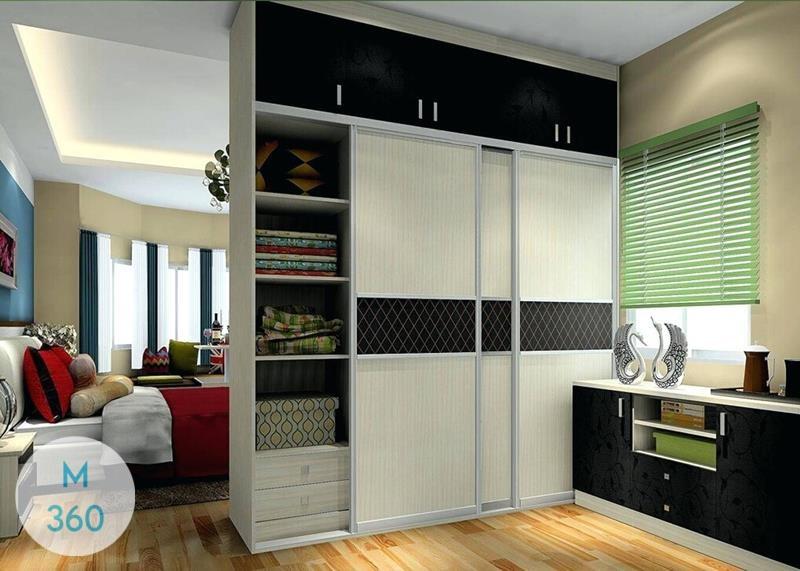 Напольный шкаф Уальяга Арт 005438577