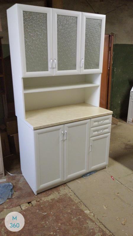 Балконный шкаф Нью-Дели Арт 005496860