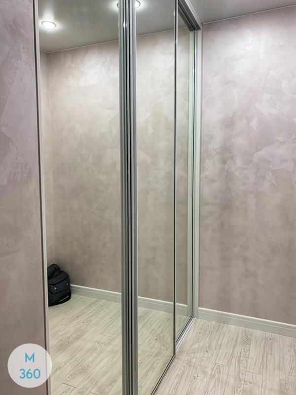 Раздвижная межкомнатная дверь Веста Арт 005525603