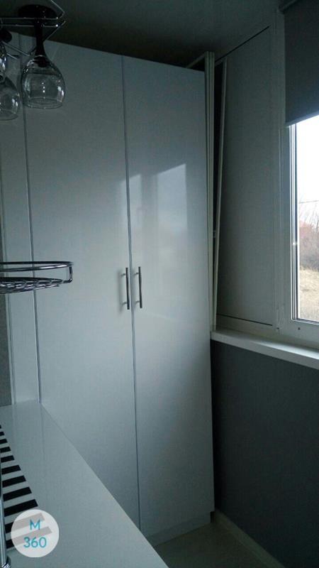 Балконный шкаф Эвкалипт Арт 005556517