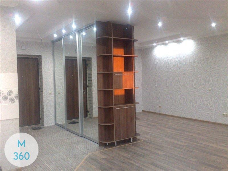 Глубокий шкаф Зеленодольск Арт 005722827