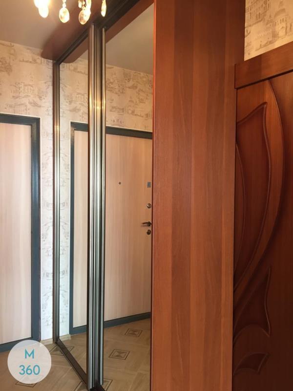 Выставочный шкаф купе Нил Арт 006456070