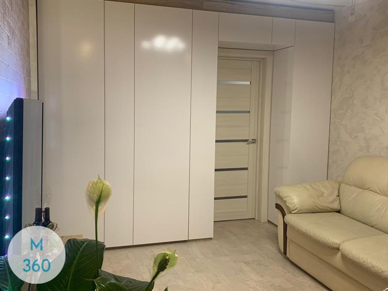 Дизайнерский шкаф Димитровград Арт 006716153