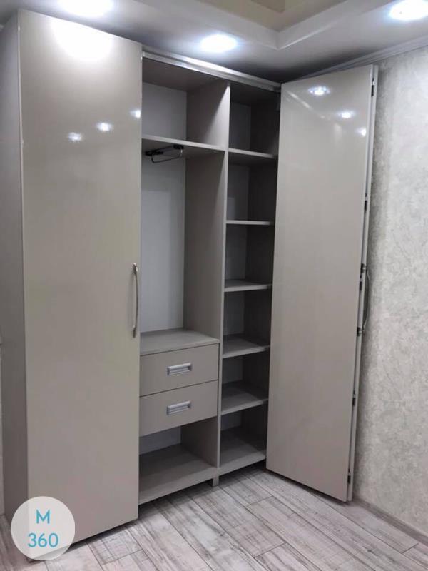 Шкаф с выдвижными ящиками Умео Арт 006855128