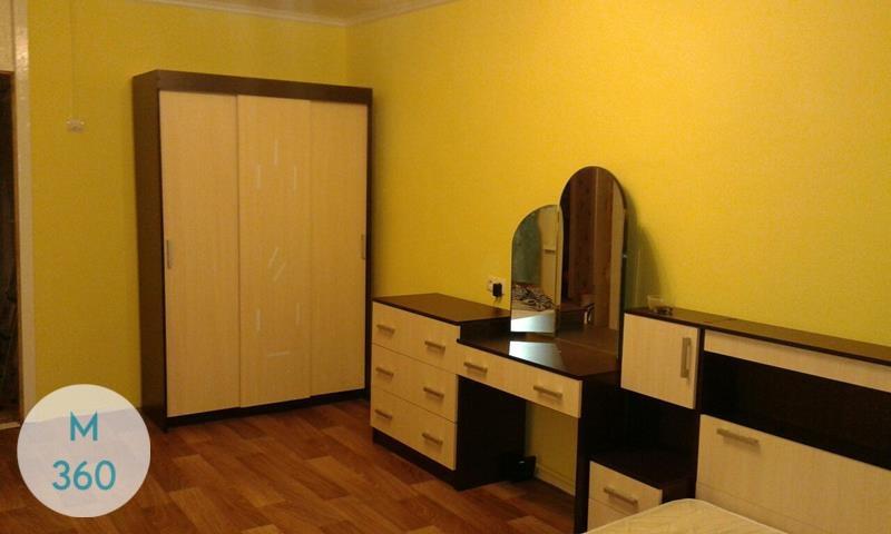Шкаф под лестницу Мартино Арт 006896871