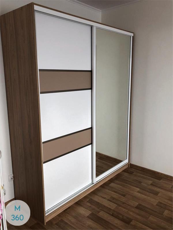 Дизайнерский шкаф Версаль Арт 007160596