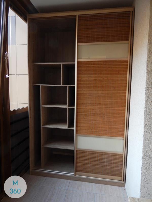 Двухдверный шкаф Буйнакск Арт 007253114