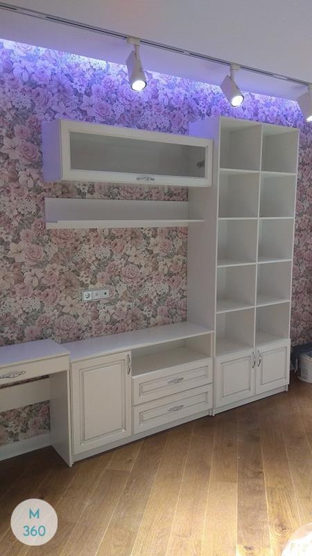 Дизайнерский шкаф Чиндуин Арт 007782653
